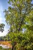Meramec River bike route snaps _W7A0149-Edit - 72 ppi