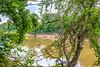 Meramec River Bike Trail after heavy rain_W7A0136-Edit - 72 ppi