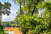 Meramec River bike route snaps _W7A0151-Edit - 72 ppi