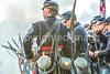 Battle of Pilot Knob, Missouri - 150th Anniversary - C1-0578 - 72 ppi
