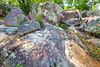 Elephant Rocks State Park, Missouri - C2-0012 - 72 ppi