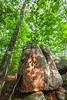 Elephant Rocks State Park near Pilot Knob, Missouri - C2-0162 - 72 ppi