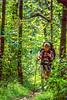 Taum Sauk section of Ozark Trail in Missouri - 17-Edit-Edit - 72 ppi