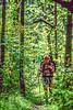 Taum Sauk section of Ozark Trail in Missouri -3 - 72 ppi