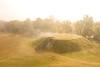 Etowah Indian Mounds State Historic Site near Cartersville, Georgia - 300 dpi-0096