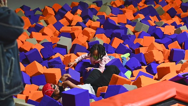 20210204 King 6th Birthday Party Surge Video