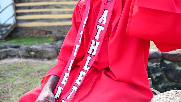 20210219 Tony Graduation Video 004_MP4