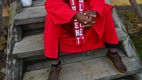 20210219 Tony Graduation Video 015_MP4