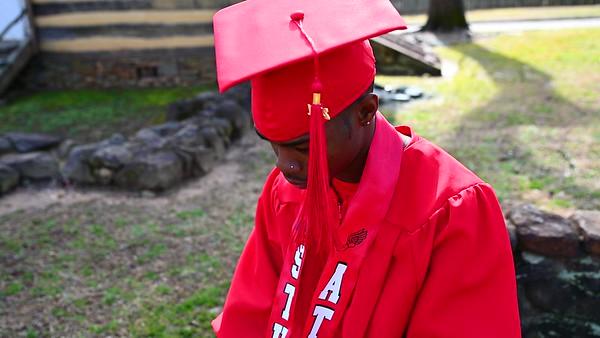 20210219 Tony Graduation Video 003_MP4