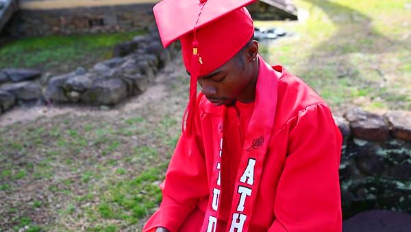 20210219 Tony Graduation Video 002_MP4