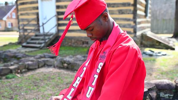 20210219 Tony Graduation Video 001_MP4