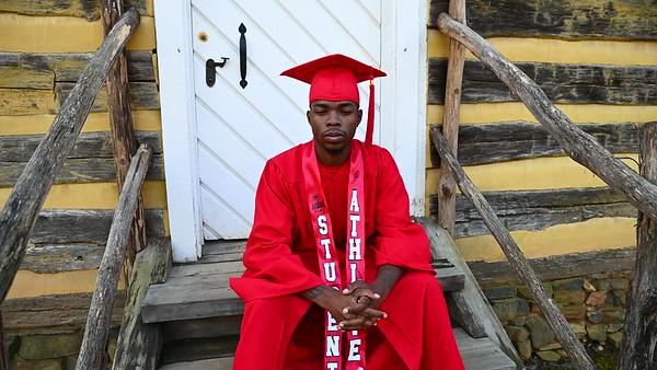 20210219 Tony Graduation Video 014_MP4