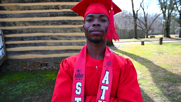 20210219 Tony Graduation Video 010_MP4