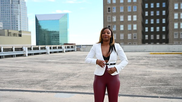 20210221 Ashley Parking Deck Video 004_MP4
