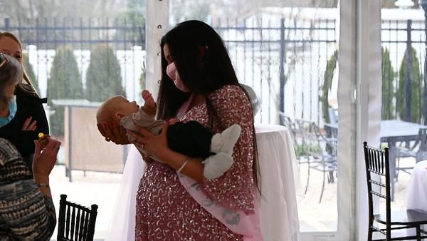 20210227 Raman Kaur Baby Shower Video 009_MP4