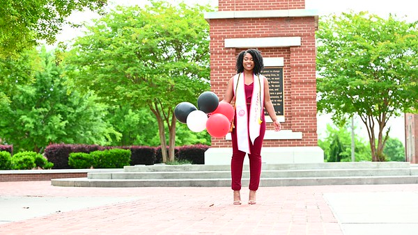 20210511 Alexis Moore Cap and Gown Video 005_MP4