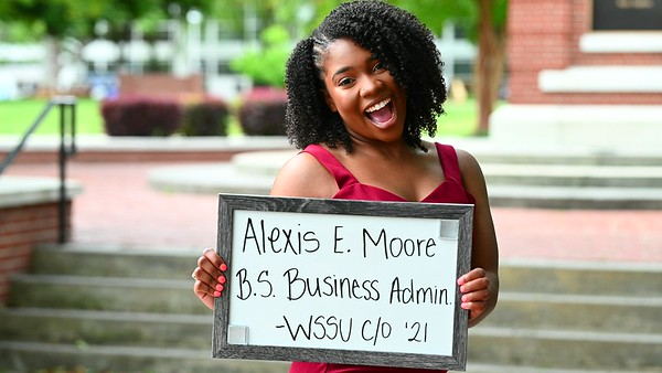 20210511 Alexis Moore Cap and Gown Video 002_MP4