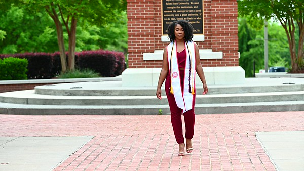 20210511 Alexis Moore Cap and Gown Video 008_MP4