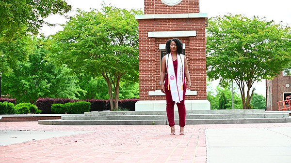 20210511 Alexis Moore Cap and Gown Video 006_MP4
