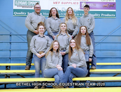2020_Bethel Team Pic 1-VER1