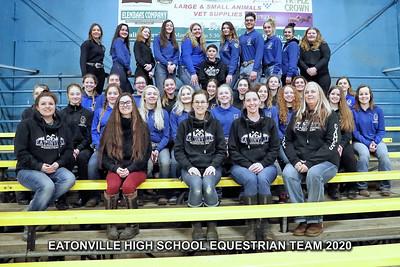2020_Eatonville Team Pic-VER1
