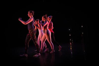 KARAR Dance Company