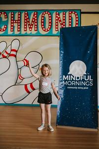 MindfulMorningsMay19-0775