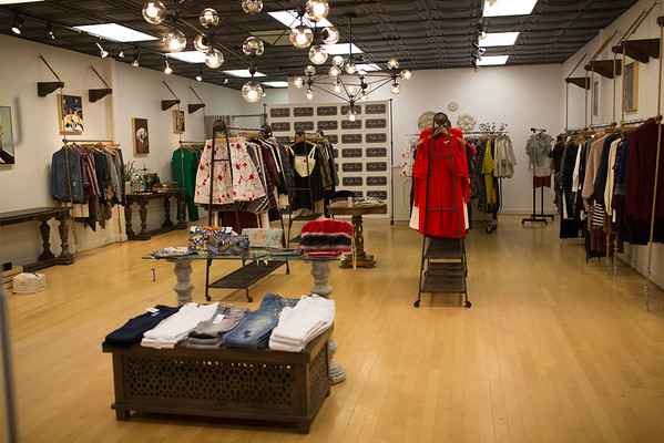 FireFly Lane Boutique