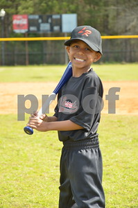 CPS_0038