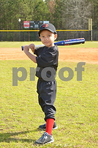 CPS_0034