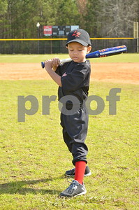 CPS_0033