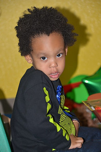 CPS_6862