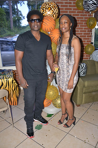 CPS_7436