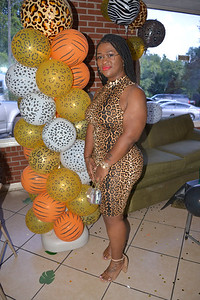 CPS_7422