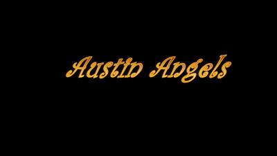 Austin Angels-168 MOV