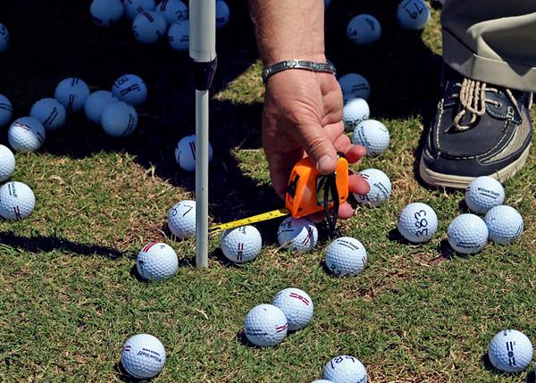 IMG_0988 5x7 Ball Drop JudgngtJPG