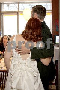 Depalo Wedding 2009