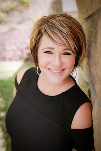 Corporate Headshot-_38A0910LR
