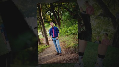Brent_Buell_Senior_2018_1080p_mp4