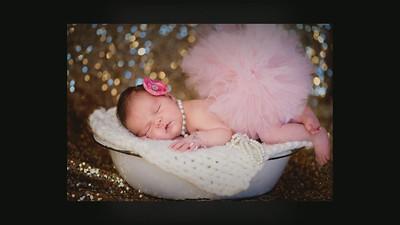 Baby_Liv_1080p_mp4