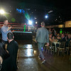 0243_Marconi _Fight Night_Credit BleuCottonPhoto