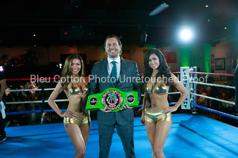 0314_Marconi _Fight Night_Credit BleuCottonPhoto