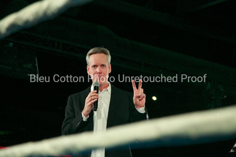 0265_Marconi _Fight Night_Credit BleuCottonPhoto