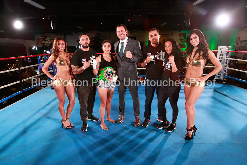 0320_Marconi _Fight Night_Credit BleuCottonPhoto