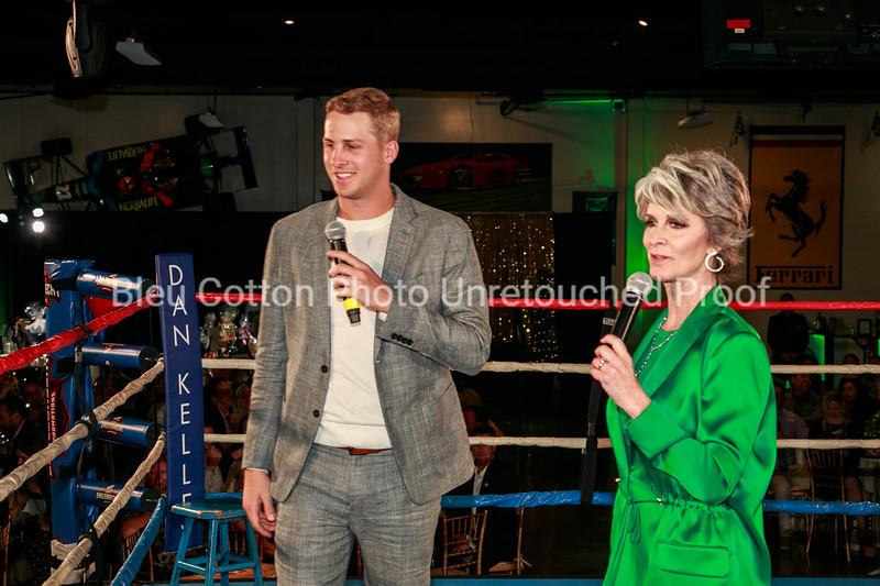 0248_Marconi _Fight Night_Credit BleuCottonPhoto