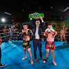 0390_Marconi _Fight Night_Credit BleuCottonPhoto