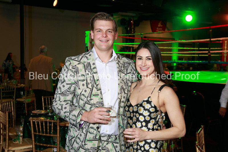 0157_Marconi _Fight Night_Credit BleuCottonPhoto