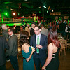0189_Marconi _Fight Night_Credit BleuCottonPhoto