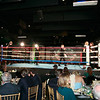0323_Marconi _Fight Night_Credit BleuCottonPhoto