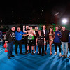 0385_Marconi _Fight Night_Credit BleuCottonPhoto